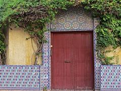 IMG_8624 (Re Silveira) Tags: morocco fez azulejo marruecos fes marrocos fs fezelbali