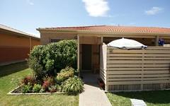 40/80 Queen Elizabeth Drive, Armidale NSW