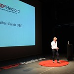 "tedxbedford-2014_15791608888_o <a style=""margin-left:10px; font-size:0.8em;"" href=""http://www.flickr.com/photos/98708669@N06/26267901945/"" target=""_blank"">@flickr</a>"