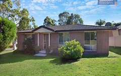 13 Southampton Avenue, Buttaba NSW