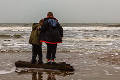 IMG_8781-Edit (Jan Kaper) Tags: strand jori jayden castricum 2013