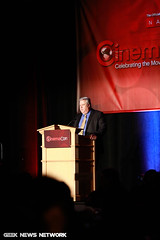 "CinemaCon 2016 • <a style=""font-size:0.8em;"" href=""http://www.flickr.com/photos/88079113@N04/26394760235/"" target=""_blank"">View on Flickr</a>"