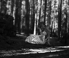20160416_144225-1 (lisatonelisefagerland) Tags: art film nature vintage poetry hiking norwegian haunting ghostly thewoods theforest islandlife karmy naturelover norwegianwood sandvatn burmavegen myownphotographer