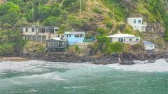 DSCN3447 (Drumsara) Tags: newzealand taylorsmistake shagpoint tonemapped boulderbay drumsara