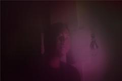 DSC_010w0 (alizzeno) Tags: light color vintage trippy psychedelic effect eksperimental