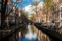 Grachten (Fabian Trost) Tags: amsterdam stadt grachten