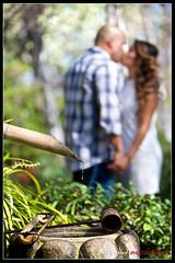 ECP_0223 (e.chavez) Tags: wedding classic love beach canon garden japanese engagement long bulldog camaro ring miller burns earl mustang engaged verdes palos 5d3