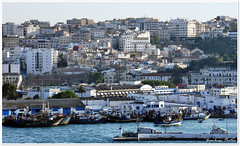 DSC_0017 (Gianluigi Pintus Photography) Tags: costa marocco crociera spagna lisbona portogallo cadice tangeri