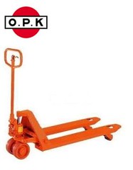 Opk (Material Handling) Tags: hand jakarta pallet surabaya medan opk jual tangerang murah berkualitas