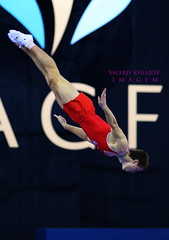 A30I0207 (vkhlizov) Tags: woman men cup sport canon fig russia flight x usm eos1d 2016 ef70200mm f28l trampoline agf agftrophy worldcup baku mga  agftrophy worldcup baku
