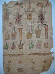Chiapas (Tuxtla Gutierrez-Museo Regional)_027 (t_alvarez07) Tags: de gutierrez museo chiapas mayas antropologia tuxtla