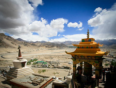 Ladakh (Bazaarnest) Tags: india never out travels tour you can while visiting miss ladakh destinations afford prominent
