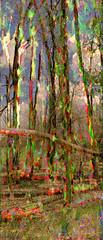 Impasse (flynryon) Tags: art texture mike mobile digital portraits landscapes flickr artist canvas glaze adobe kansas shape figures impressionist fingerpaint ryon iphone artstudio scumble mashablecom fingerpaintedit flynryon iamda ipainter beesparkt paintbookca beesflite beesparkt:week=68