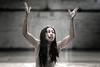 Dance Project (fehlfarben_bine) Tags: portrait woman berlin dance emotion naturallight kristin warehouse passion tukie danceproject nikondf