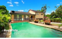 25A Oatley Street, Kingsgrove NSW