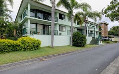 8/3 Lake Street, Tuncurry NSW