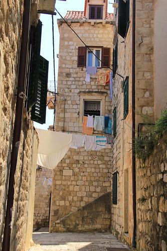 Dubrovnik-13