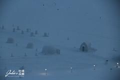 5-011 (julie11151111) Tags: ana   icebar  royce