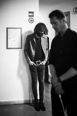 Luca Filardi 2016 (Luca Filardi) Tags: photography livemusic pinkfloyd tributeband castelfrancoveneto psychedelicate teatroaccademico lucafilardi2016 charlienarduzzo iconamusic thegreatgiginthetheatre