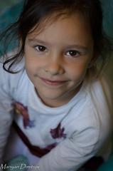 (through the lens 2012) Tags: people cute colors beauty childhood happy toddler photographer joy naturallight frontpage kidsportrait portraitphotography explored childrenphotography inexplore nikond7000 nikkor60mm28g