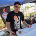 CityBeat Festival of Beers 2016 (47 of 72)