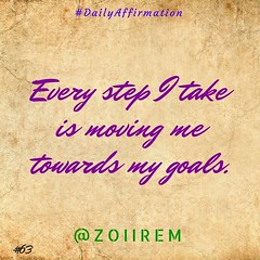 63 #DailyAffirmation #DailyAffirmations #Affirmation #Affirmations #Zoiirem #Zoiiremian #SelfImprovement #SelfLove #SelfCare #SelfWorth #PositiveVibes #heal #healing #healme #healmymind #healmybody #healingmyself #naturalhealing #innerstrength #bebrave #b (zoiirem) Tags: love me self myself transformation natural you body go daily inner mind soul be brave worth strength positive vibes care healing enough let improvement affirmation acceptance heal wellness courageous in affirmations are zoiirem zoiiremian