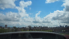 P4280739 () Tags: holland amsterdam museumplein