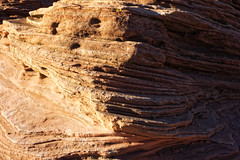 20160323-IMG_2472_DXO (dfwtinker) Tags: arizona water rock stone sunrise sand desert w page dfw whitaker glencanyondam pageaz kevinwhitaker dfwtinker ktwhitaker worthtexastraveljapan whitakerktwhitakerktwhitakervideomountainstamron