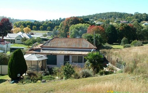 13S South Street, Walcha NSW