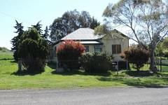 2 Chisholm Street, Taralga NSW