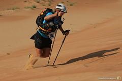 3-Oman-Desert-Marathon-Day-5_2997