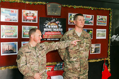 160102-A-YT036-004-2 (2nd ABCT, 1st ID - Fort Riley, KS) Tags: jan frock cor 2016 17fa 2abct1id e7bell