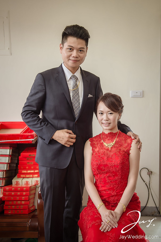 婚攝,婚禮記錄,桃園翰品,飯店,儀式,訂結,西敏,手工婚紗,婚禮紀錄,JAY HSIEH,A-JAY,039