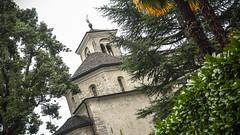 Locarno (PeQi GVR) Tags: switzerland ticino locarno