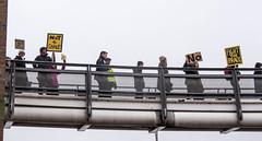 anti_fracking_demo_1653-3 (allybeag) Tags: green demo march protest demonstration environment carlisle fracking antifrackingdemo