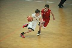 INF MAS Navarra - Cantabria 3 (Baloncesto FEB) Tags: huelva 2016 050116 3jornada kdtinf