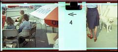 Example 110 Film Scan (01) (Hans Kerensky) Tags: 120 film quality 110 scan plustek opticfilm