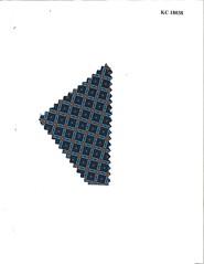 20160203123931_00026 (BentleyCravats) Tags: silk 1800 kc woven