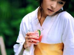 杏さゆり 画像19