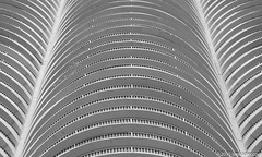 Balconies (Jim Frazier) Tags: 20151003chicago cameras q4 jfpblog f20 fastpictures f10 explored v10000 v1000 v5000 f50 f100 f200 f500 v20000 instagram