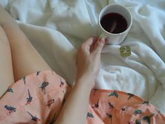 25/366 twinings (JessicaBelotto) Tags: frutas branco foto tea laranja rosa days twinings honey mug pernas fotografia cama projeto attempt mo caneca saia ch fotogrfico passaros liquido tentativa cobertor fotografando vermelhas 366 framboesa 366daysofhoney 366diasnoano