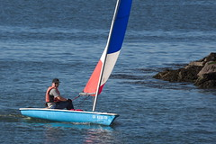 Alejandro (lenswrangler) Tags: water marina byc digikam berkeleyyachtclub rawtherapee lenswrangler