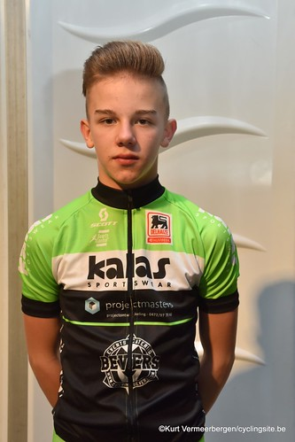 Kalas Cycling Team 99 (101)