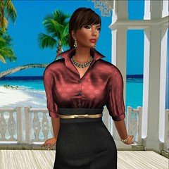 LAVIAN&CO-By Sage, Belenda Set ,Steals and Deals (XiomaraLavendel) Tags: sage secondlife casual accessories crystalline casualchic slfashion slmodel secondlifefashion secondlifemodel lavian stealsdeals xiomaralavendel lavianco rezology laviancobysage