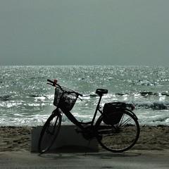 outline 2 (archifra -francesco de vincenzi-) Tags: bicycle square mediterraneo mare bicicleta minimalism bicyclette carré bicicletta minimalart mazaradelvallo urbandetail archifraisernia francescodevincenzi
