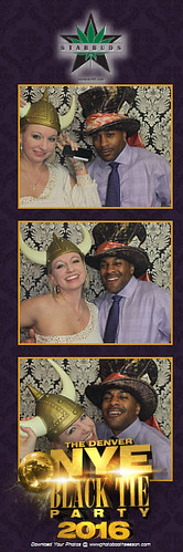 "NYE 2016 Photo Booth Strips • <a style=""font-size:0.8em;"" href=""http://www.flickr.com/photos/95348018@N07/24455631269/"" target=""_blank"">View on Flickr</a>"