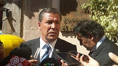 Guanajuato disea proyecto de movilidad; analiza sumar a Quertaro (inqro) Tags: noticias fotos quertaro inqro