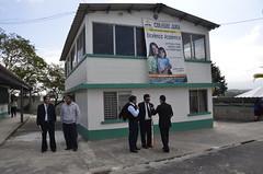 _DSC9503 (union guatemalteca) Tags: iad guatemala union dia educacin juba guatemalteca adventista institucioneseducativas