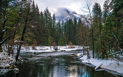 Yosemite Winter Fine Art Landscapes! Sony A7RII yosemite National Park Winter Snow! Dr. Elliot McGucken Fine Art Landscape Photography (45SURF Hero's Odyssey Mythology Landscapes & Godde) Tags: nature fineart wideangle el yosemite dome half a7 johnmuir anseladams fineartphotography capitan naturephotography sonnar wideanglelens naturephotos tfe fineartphotos a7r fineartphotographer fineartnature fineartlandscapephotography sonya7 elliotmcgucken sonya7r elliotmcguckenfineartphotography elliotmcguckenphotography elliotmcguckenfineart sonya7rii a7rii a7r2 55mmf18zalens sonya7r2malibufineartlandscapessunsetssonya7riisony1635mmvariotessartfef4zaossemountlensdrelliotmcguckenfineartphotographywideangle sonya7r2 masterfineartphotography sonya7r2malibufineartlandscapessunsetssonya7riisony1635mmvariotessartfef4zaossemountlensdrelliotmcguckenfineartphotography yosemitewinterfineartlandscapessonya7riiyosemitenationalparkwintersnowdrelliotmcguckenfineartlandscapephotography snowstormsnowstormyosemitewinterfineartlandscapessonya7riiyosemitenationalparkwintersnowdrelliotmcguckenfineartlandscapephotography