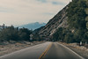 Driving Home from Forest Home (uberblake) Tags: wow photos winner there bunch vsco vscofilm